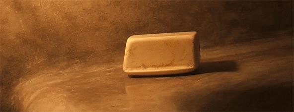 Krohvimiseks kasutatav kivi